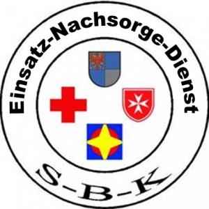 END-Logo