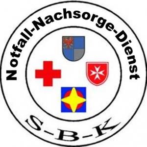 NND-Logo