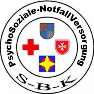 PSNV-Logo